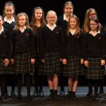 Rosebery School Young Voices, Epsom